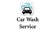 carwash service