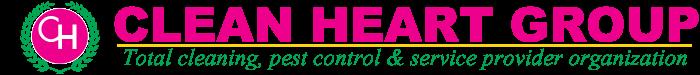 Cleanheart Logo